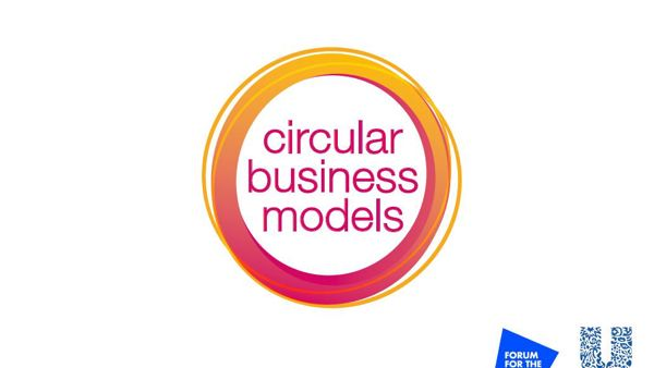 Circular Business Models