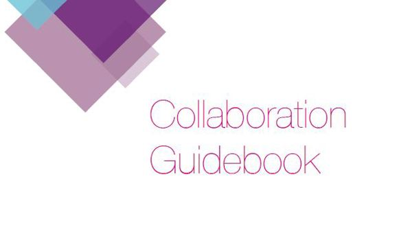 Collaboration Guidebook